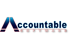 Accountable-Software Partners