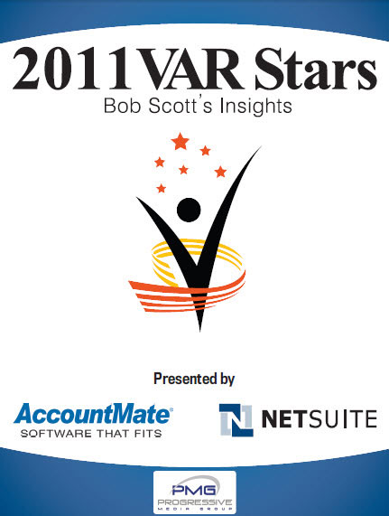 Bob-Scott-2011-VAR-Stars Awards