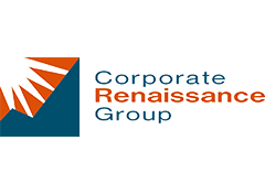 Corporate-Renaissance-Group Partners