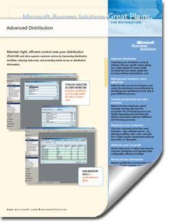 Dynamics-GP-Advanced-Distribution-Fact-Sheet-thumb Supply Chain Management Solutions