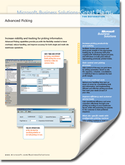 Dynamics-GP-Advanced-Picking-Fact-Sheet-thumb Supply Chain Management Solutions