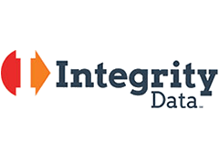 Integrity-Data Partners