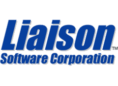 Liason-Software Partners