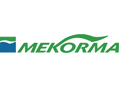 Mekorma-Software Partners