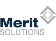 Merit-Solutions Partners