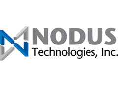 Nodus-Technologies Partners