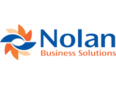 Nolan-Business-Solutions Partners
