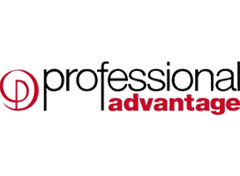 Professional-Advantage Partners
