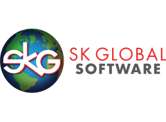 SK-Global-Software Partners