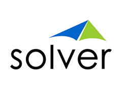 Solver Partners