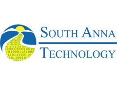 South-Anna-Technology Partners