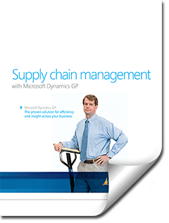 brochure-dynamics-gp-supply-chain Supply Chain Management Solutions