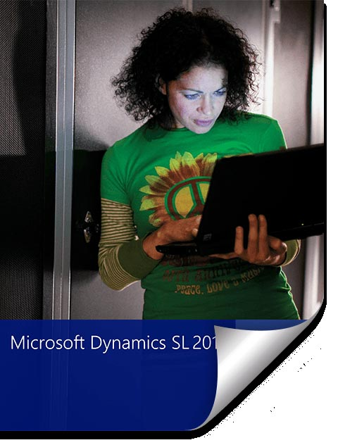brochureDynamicsSL2015EDITED What's New in Dynamics SL 2015