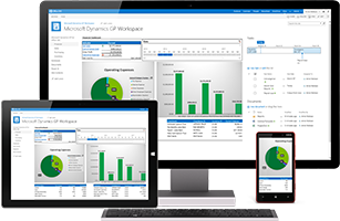Train your Microsoft Dynamics Team with latest features
