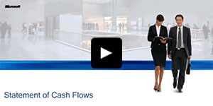 mgmt-reporter-statement-cash-flows Management Reporter vs FRx