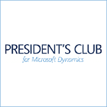 presidents-club-dynamics-award-1 Awards