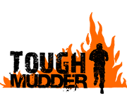 tough-mudder-logo MIG & Co. Business Management Software Solutions Provider
