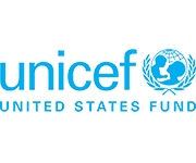 unicef-logo About MIG & Co.