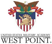west-point-logo About MIG & Co.